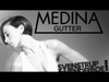 Medina - Gutter (Svenstrup & Vendelboe Remix)