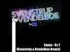Emma - Os 2 (Svenstrup & Vendelboe Remix)