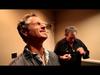 Corey Smith - songsmith weekly - backstage talk