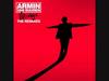 Armin van Buuren - These Silent Hearts (ralphie b remix) (feat. BT)