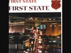 First State - Sacred