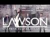 Lawson - Chapman Square / Chapter II Album Sampler (Standard)