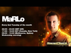 MaRLo - Soundcheck 14 (RADIO SHOW)