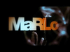 MaRLo - Showgrounds (Radio Edit)