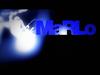 MaRLo - Megalodon