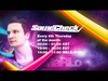 MaRLo - Soundcheck 07 (Radio Show)
