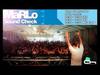 MaRLo - Soundcheck 03 (Radio Show)