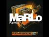 Sander Van Doorn - Renegade (MaRLo remix)