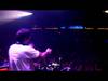 Ferry Corsten - Brainbox (MaRLo remix) at Trance Nation Melbourne.mp4