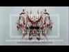 Band of Skulls - Bruises (New Single)
