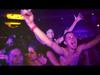 Cosmic Gate - WYM in Concert @ Hollywood Palladium, LA Aftermovie (SEP 7th)