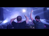Cosmic Gate - WYM In Concert @ Governors Island, NY Aftermovie (AUG 18th 2013)