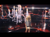 Ellie Goulding - You My Everything (Live from Interscope Introducing)