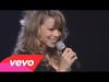 Mariah Carey - Make It Happen (Live at Madison Square Garden 1995)
