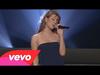 Mariah Carey - Vision Of Love (Live at Madison Square Garden 1995)