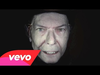 David Bowie - Love Is Lost (Hello Steve Reich Mix by James Murphy for t...