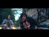 A$AP Rocky - Angels