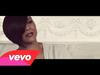 Gabrielle - Now & Always