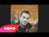 Jonny Diaz - Beauty Of The Cross