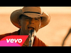 Kenny Chesney - When The Sun Goes Down