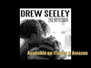 Drew Seeley - 2nd Impression
