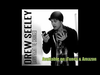 Drew Seeley - Damn Right I've Changed