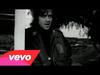 Eddie Money - The Love In Your Eyes