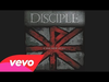 Disciple - O God Save Us All