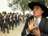 Banda Alameda De Arturo Macias - Te Esperare