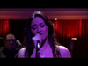 Maisey Rika - Letting Go (Live on Talk Talk)
