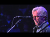 Eric Clapton - Got To Get Better (Live at Crossroads 2013)