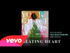 Matt Redman - This Beating Heart (Lyrics And Chords)