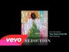Matt Redman - Benediction (Lyrics And Chords)