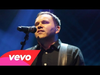 Matt Redman - Jesus, Only Jesus (Live From LIFT: A Worship Leader Colle...