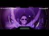 Armin van Buuren & Markus Schulz - The Expedition (A State Of Trance 600 Anthem)