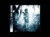 Machine Head - Imperium (DEMO aka: Buh-duh-duh-duh)