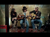 Gloriana - (Kissed You) Good Night - Acoustic Valentine's Day Version