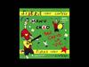 Manu Chao - Les Rues de L'Hiver