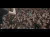 BLACKMAIL - DIE BAND & TOUR-DOKU ZU II