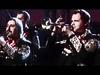 Madness - La Luna (Official Lyrics Video)