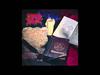 Morbid Angel - God of Emptiness (Full Dynamic Range Edition)