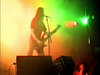 Carcass - Keep On Rotting in the Free World