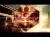 Def Con Dos - Solo en Battlefield 4