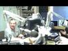 Blackberry Smoke - WJOD Radio Visit