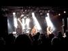 Blackberry Smoke - Sneek, Holland - Freedom Song