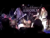 Blackberry Smoke - ONE WAY OUT live
