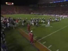 Blackberry Smoke - Up In Smoke - SEC Football Highlights