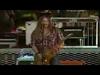 Blackberry Smoke Live - Sanctified Woman - Lansing, MI