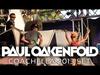 Coachella 2013 - 2. Bruno Mars - Locked Out Of Heaven (Paul Oakenfold Remix)