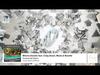 Mischa Daniels - Partied All Night (Fuzzy Admiral Remix) (feat. Craig Smart, MuGz & Rosette)